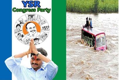 ycp sentiment gone floods reason