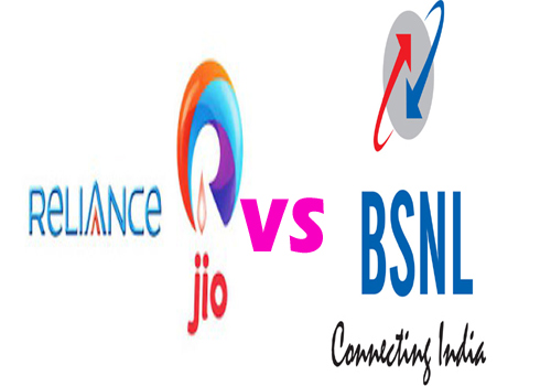 jio vs bsnl data plan