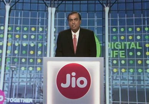 reliance jio offers other networks losses