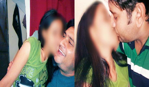 kejriwal dismissed aap minister because sex cd scandal