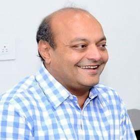 maheshbhai savani helped uri death army peoples family