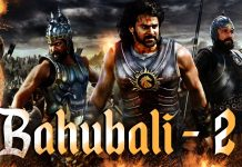 bahubali part 2 story