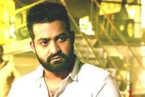 ntr not started new movie