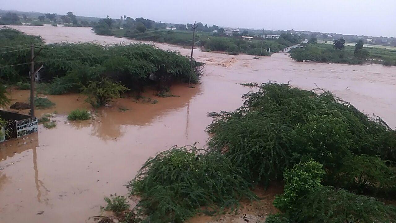 palnadu-rains-2