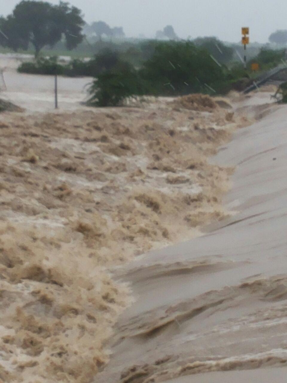palnadu-rains-3
