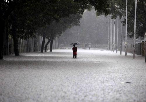 ap state all areas raining