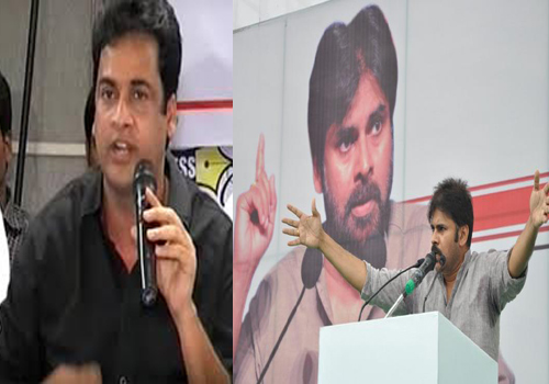 pawan kalyan janasena party meeting kakinada  attend sivaji