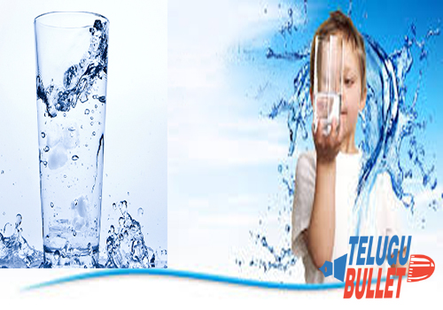 how to drink water drinking water uses
