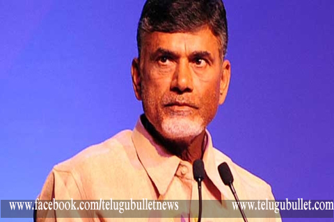 chandrababu-says-the-elections-should-not-be-taken-easy
