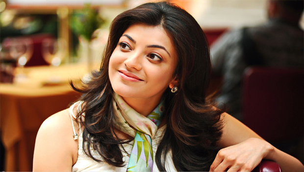 kajal-in-affair-with-ploitical-leader