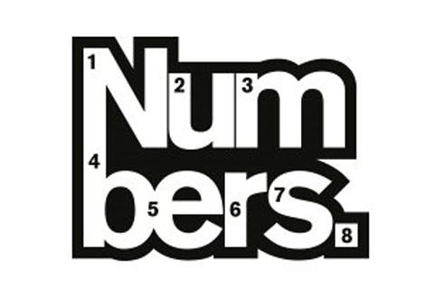 numbers-theory - Telugu Bullet