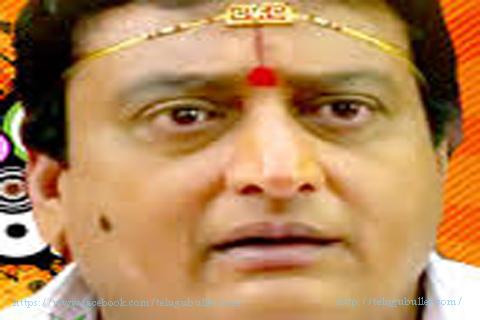 lady cheating case 30 years prudhvi