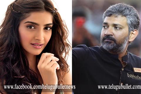 sonam kapoor reject bahubali 2 movie