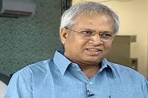 undavalli arun kumar said about tdp party leaders