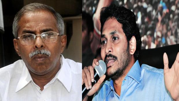 jagan says chandrababu buying mlas with corruption money