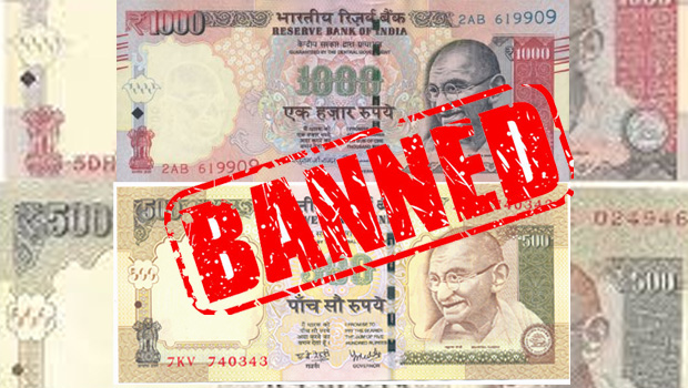500-1000-notes-banned