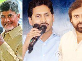 chandrababu-reacts-on-jagan-pawan-kalyan-and-amaravati-issues