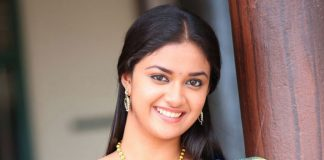 keerthy-suresh-upcoming-movies-with-lead-actors