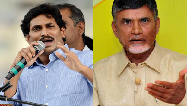 ycp in tdp trap