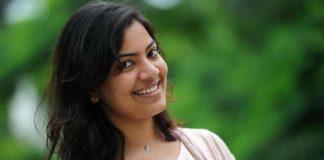 Singer Geetha Madhuri Silver Screen Entry