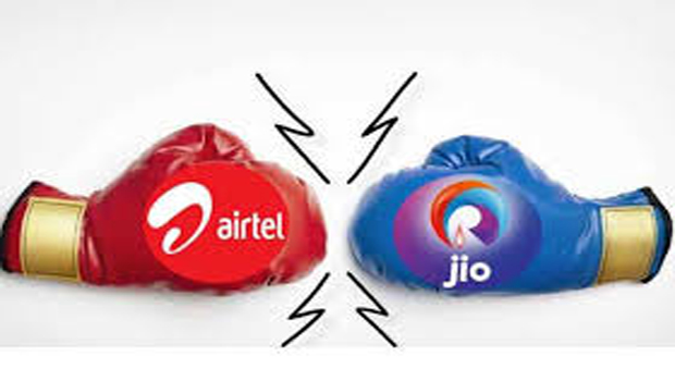 no free voice calls in airtel network