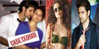 hrithik roshan and kangana ranaut legal case closed
