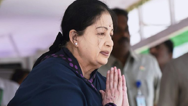 jayalalitha maternity leave extends to 9 months