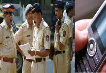 police got shocked in dr sandhya rani murder case