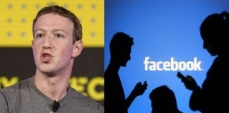 Facebook apologies after error kills off millions of users
