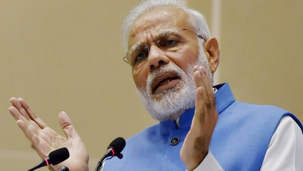 modi break the rules and 500 1000 rs notes banned