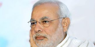 modi have problems to gali daughter wedding and sbi decisions