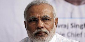 plotical drama on currency ban in rajyasabha
