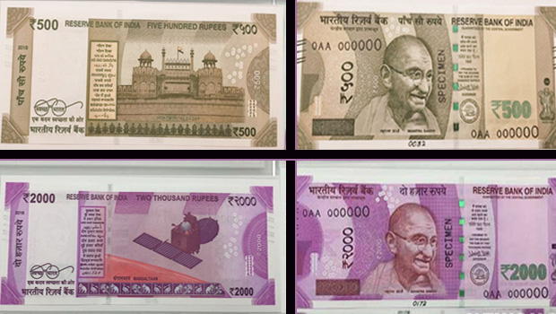 new-notes-0f-500-and-1000rs