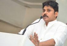 pawan kalyan said ananthapuram meeting i had eye site because every time reading package details