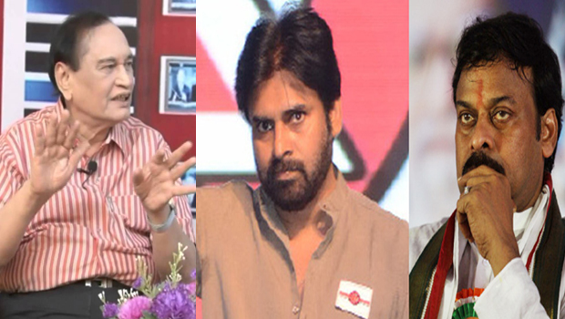 samaram-comments-on-chirnajeevi-and-pawan-kalyan