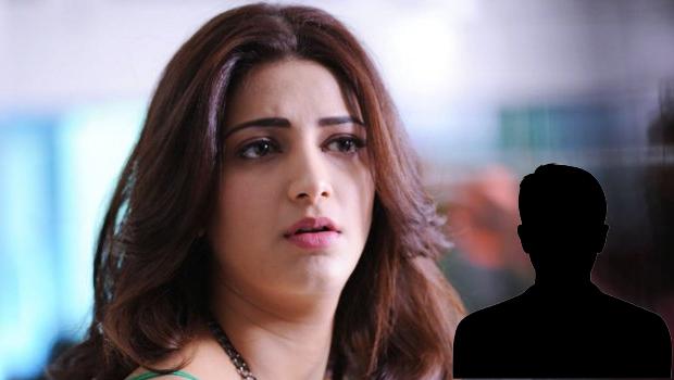 shruti haasan files case on doctor