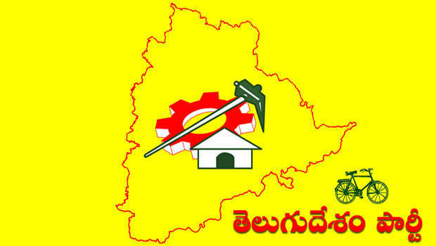 YSRCP's Operation Akarsh Decoded By TDP Leaders