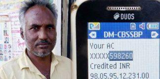 taxi_driver_account_credi