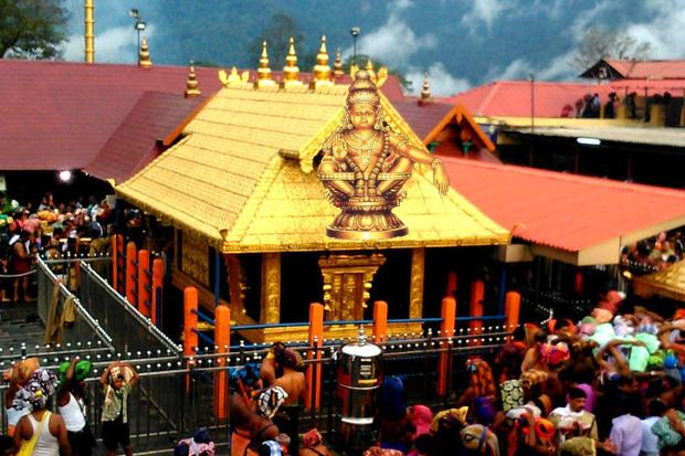 women-allowed-in-sabarimala-temple