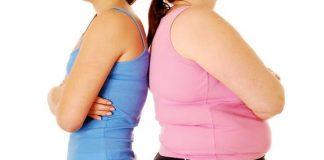 kerala ayurvedam treatment for obesity