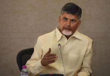 chandrababu ratings to villages