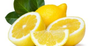 Side Effects of Drinking Too Much Lemon With Water