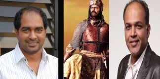 lagaan director hand in sathakarni
