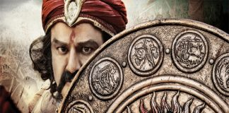 balakrishna gautamiputra satakarni movie audio release late