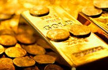 gold can detect mistakes