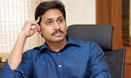 jagan ycp party leaders jumping
