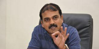 Koratala Siva Again Facing A Copy Story For Mahesh Movie