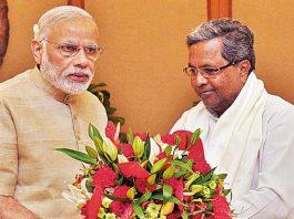 siddiramayya in modi hands,siddiramayya in modi hands,modi currency emonitisation,modi on maharastra cm,maharasta chief minister