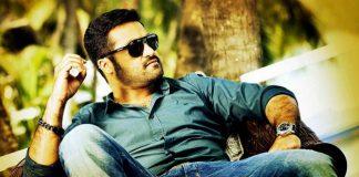 Ntr Top Place In Google Search Telugu Hero's 2016