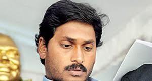 jagan wrote letter to chandrababu naidu about ntr aarogyasri